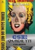 CSI: Marilyn (caso abierto)