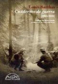 Cuadernos de guerra (1914-1918)