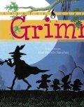 Cuentos Clásicos Hermanos Grimm