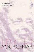 Cuentos completos de Marguerite Yourcenar