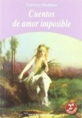 Cuentos de amor imposible