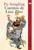 Cuentos de Liao Zhai