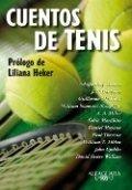Cuentos de tenis