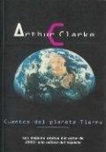 Cuentos del planeta Tierra