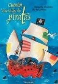Cuentos divertidos de piratas