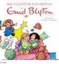 Cuentos favoritos de Enid Blyton