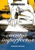 Cuentos imperfectos