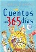 Cuentos para 365 días: antología
