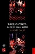 Cuerpos sociales, cuerpos sacrificiales