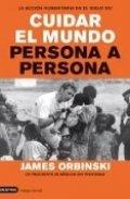 Cuidar el mundo persona a persona