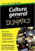Cultura general para Dummies