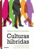 Culturas híbridas