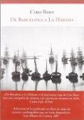 De Barcelona a La Habana