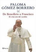 De Benedicto a Francisco