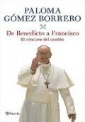 De Benedicto a Francisco