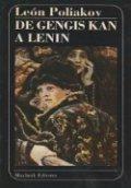 De Gengis Kan a Lenin