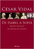 De Isabel a Sofía