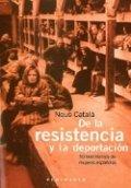 De la resistencia a la deportación