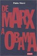 De Marx a Obama