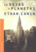De reyes y planetas