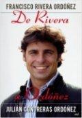 De Rivera a Ordóñez