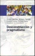 Deconstrucción y pragmatismo