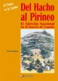 Del Hacho al Pirineo