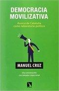 Democracia movilizativa