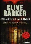 Demonio de libro