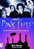 Dentro de Pink Floyd