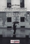 Descenso brusco