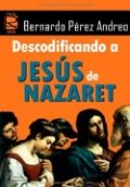 Descodificando a Jesús