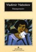 Desesperaci�n