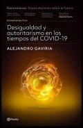 Desigualdad y autoritarismo en los tiempos del COVID-19