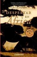 Despertar en África