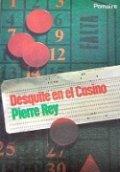 Desquite en el casino