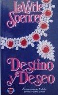 Destino y deseo