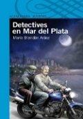 Detectives en Mar del Plata
