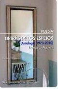 Detrás de los espejos. Antología 1973-2010