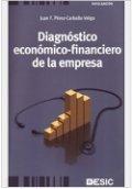 Diagnóstico económico-financiero de la empresa