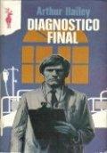 Diagnóstico final