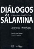 Diálogos de Salamina