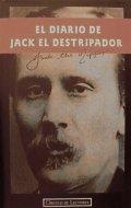 Diario de Jack el destripador