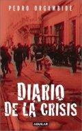 Diario de la crisis