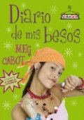 Diario de mis besos
