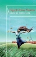 Diario de Santa María