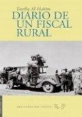 Diario de un fiscal rural