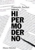 Diario de un hipermoderno