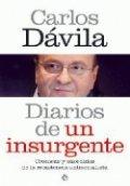 Diario de un insurgente