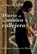 Diario de un músico callejero